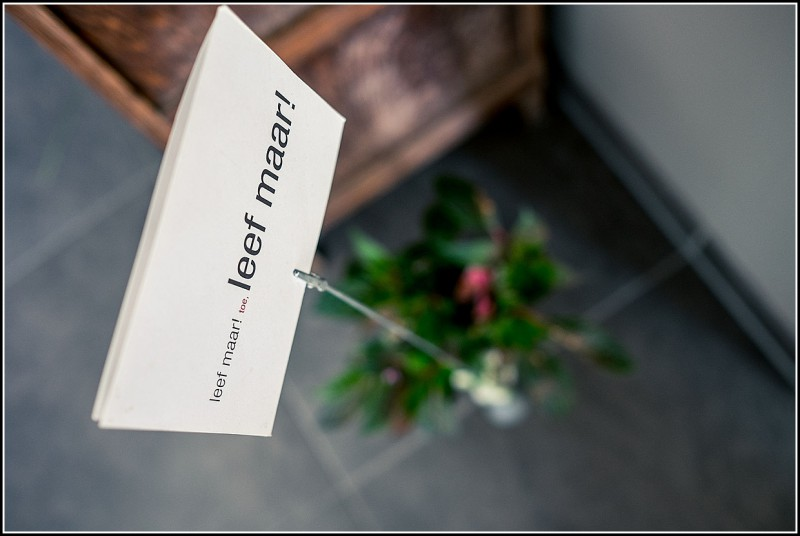 Trouwfotograaf_gent_huwelijk_Gwen_Jimmy-0046_stomp