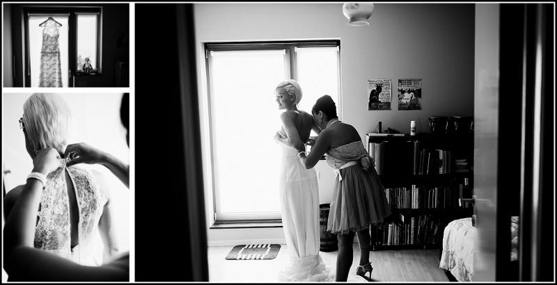 Trouwfotograaf_gent_huwelijk_Gwen_Jimmy-0047_stomp
