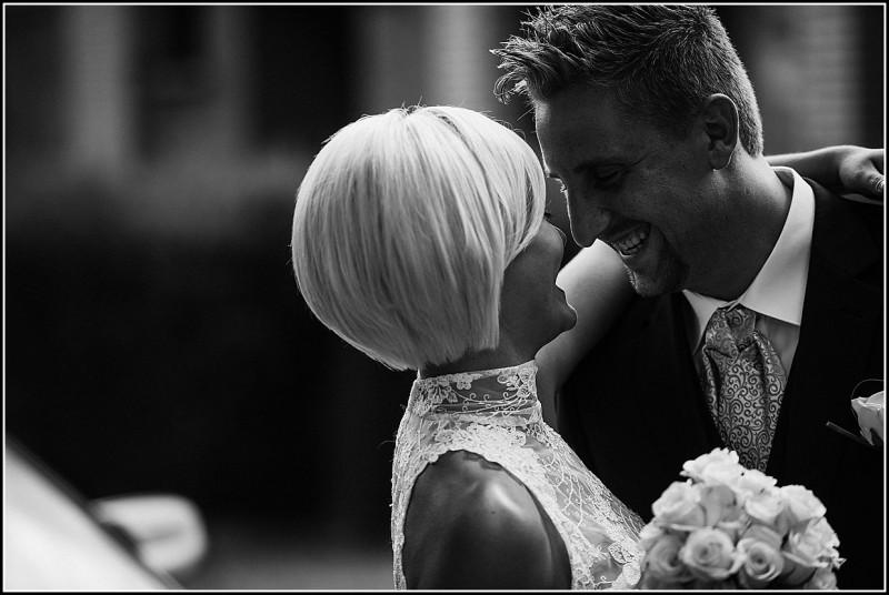 Trouwfotograaf_gent_huwelijk_Gwen_Jimmy-0074_stomp
