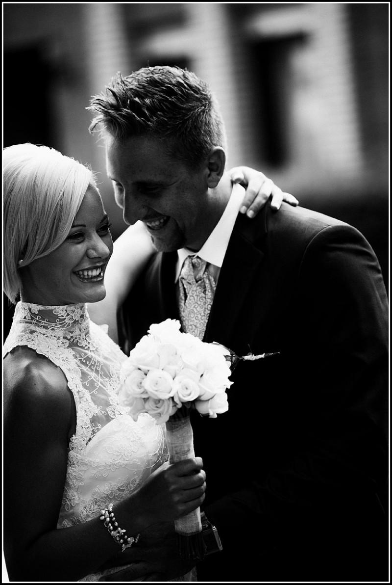 Trouwfotograaf_gent_huwelijk_Gwen_Jimmy-0076_stomp