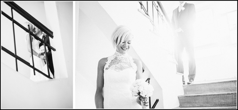 Trouwfotograaf_gent_huwelijk_Gwen_Jimmy-0081_stomp