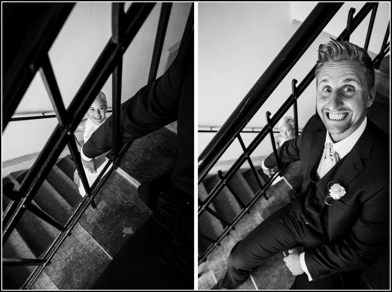 Trouwfotograaf_gent_huwelijk_Gwen_Jimmy-0093_stomp