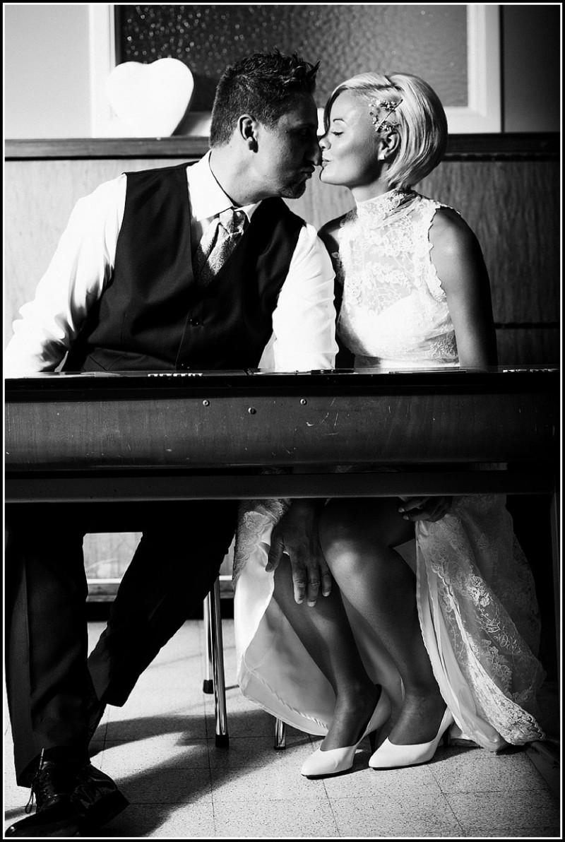 Trouwfotograaf_gent_huwelijk_Gwen_Jimmy-0107_stomp