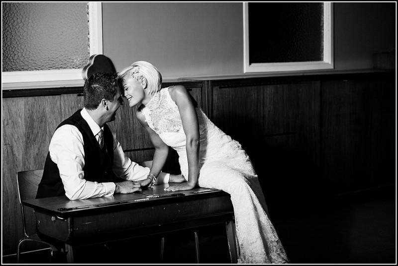 Trouwfotograaf_gent_huwelijk_Gwen_Jimmy-0112_stomp