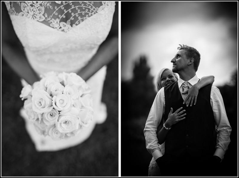 Trouwfotograaf_gent_huwelijk_Gwen_Jimmy-0196-2_stomp