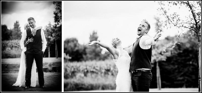 Trouwfotograaf_gent_huwelijk_Gwen_Jimmy-0204-2_stomp