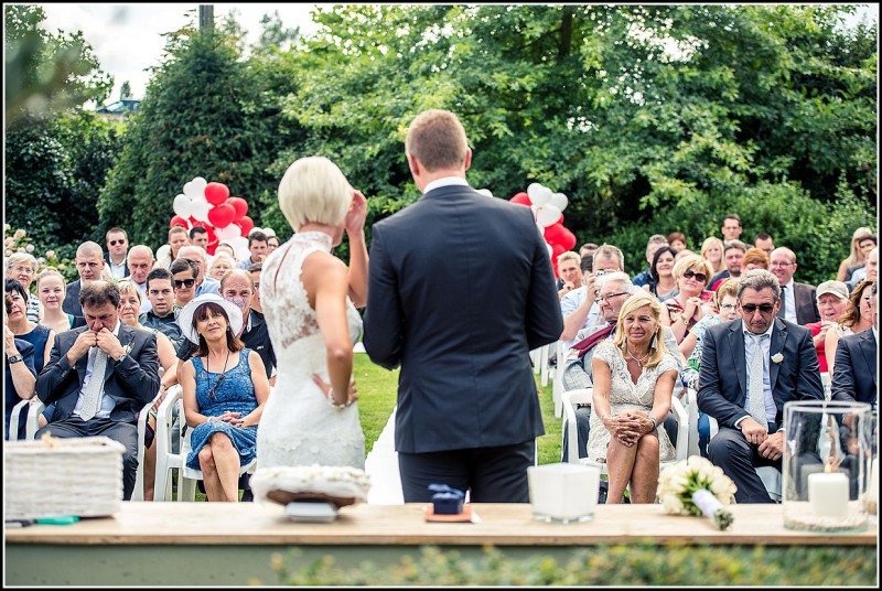 Trouwfotograaf_gent_huwelijk_Gwen_Jimmy-0238_stomp