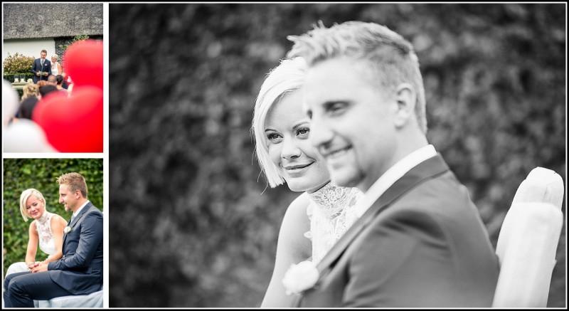 Trouwfotograaf_gent_huwelijk_Gwen_Jimmy-0242_stomp