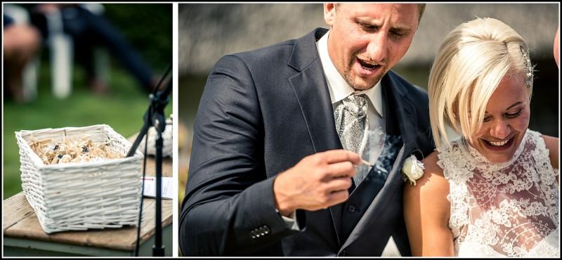Trouwfotograaf_gent_huwelijk_Gwen_Jimmy-0252_stomp
