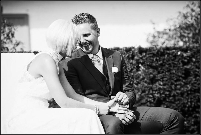 Trouwfotograaf_gent_huwelijk_Gwen_Jimmy-0282_stomp