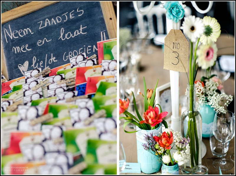 Walt_Liesbeth-0222_Trouwfotografie bloemen en zaden trouwdetails