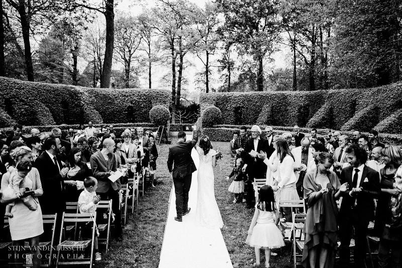 Walt_Liesbeth- getrouwd koppel