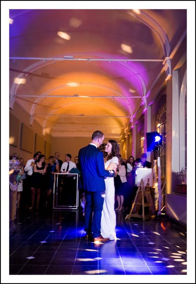 Huwelijk walt liesbeth in gent en zottegem oost